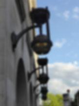 Image 4 a cropped Bentall's Lighting Woo