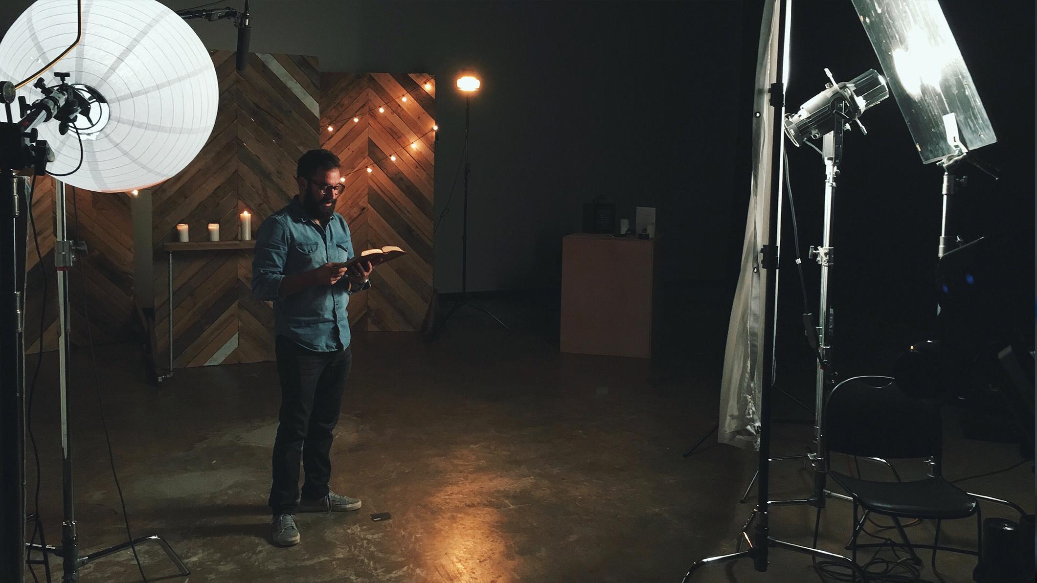arri-alexa-studio-1