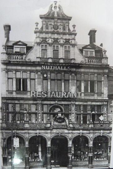 200201 Nuthalls restaurant 1.jpg