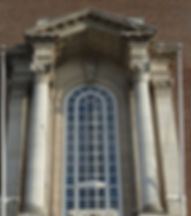 Image 3 cropped Front of Guildhall 1 Hig