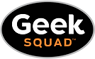 1200px-Geek_Squad_logo_(new).svg.png
