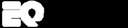 vector-logo-EQOL-White-Black.png