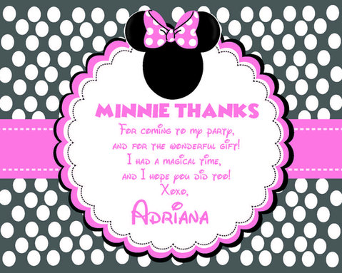425x55_thank_youcard_front.jpg