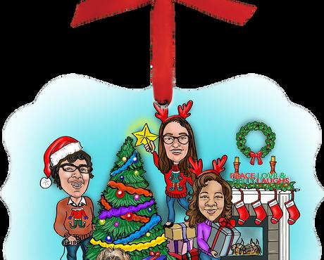 christmas ornament 2.png