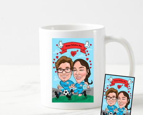caricature mug.jpg
