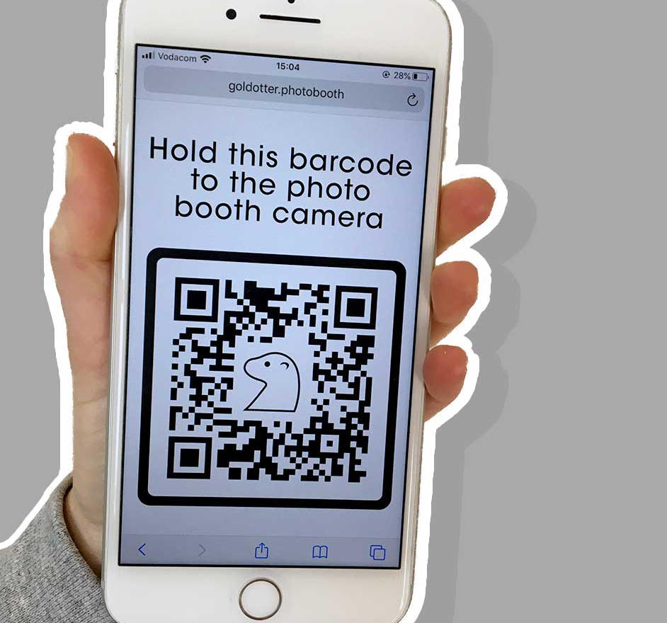 barcode-for-photo-booth.jpg