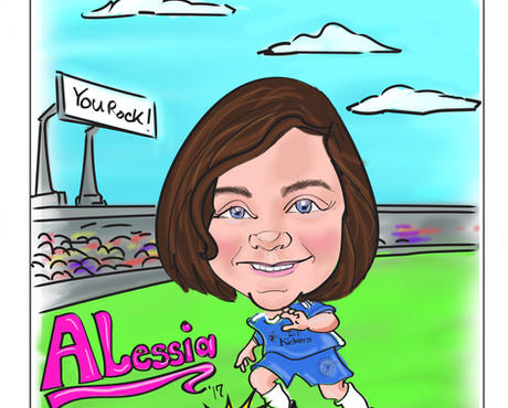 snf_caricature_finished_colored_alessia.