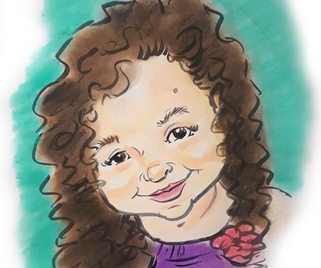 young_girl_caricatiure.jpg
