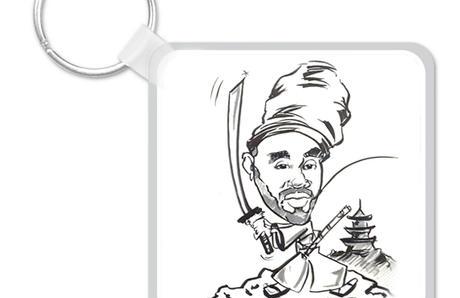 keychain caricature.jpg