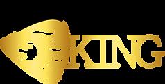 KING ENTERTAINMENT & MEDIA TRANSPARENT.p