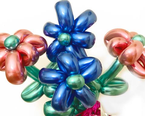 flower_arrangement_1_close.jpg