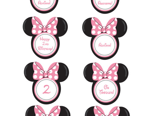 cupcaketoppers_minnie_mouse_light_pink-0