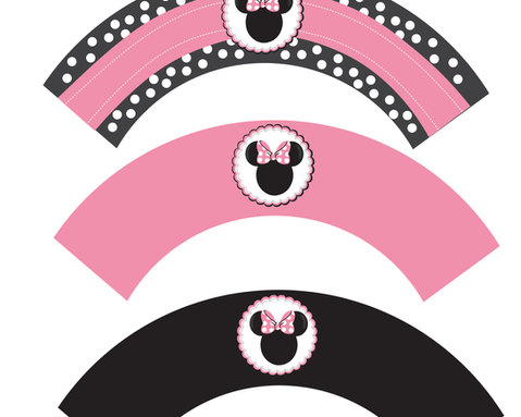 sdri_cupcakewrappers_light_pink-01.jpg