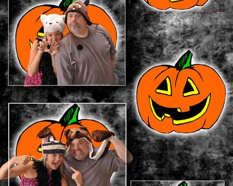 Halloween Sample.jpg