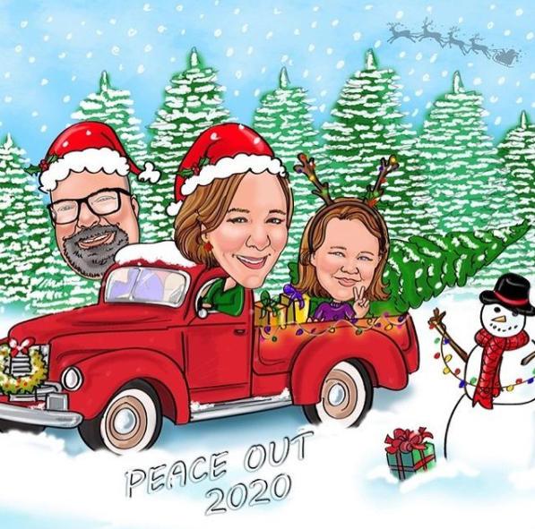 digital caricature 3.jpg