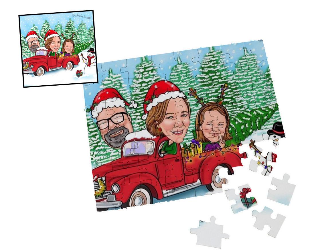 puzzle caricature.jpg
