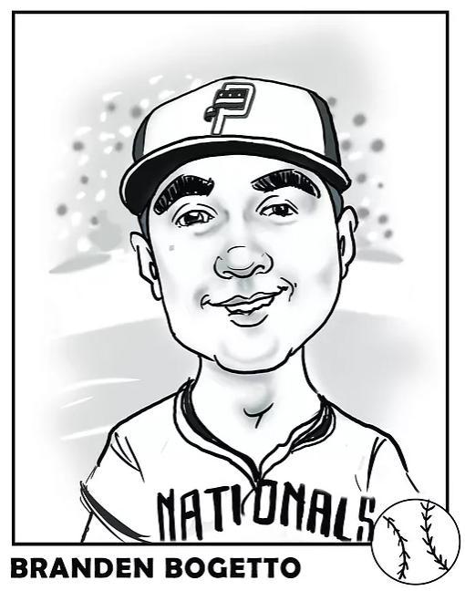 digital caricature.jpg