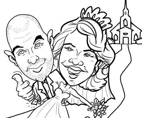 weddingcaricature.jpg