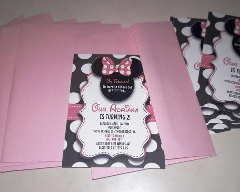 invitations1.jpg
