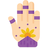 henna-painted-hand (1).png