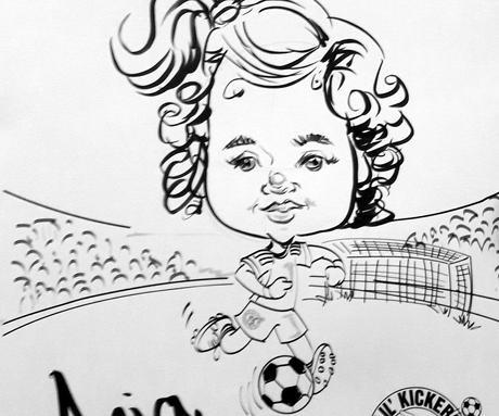 girl_soccer.jpg