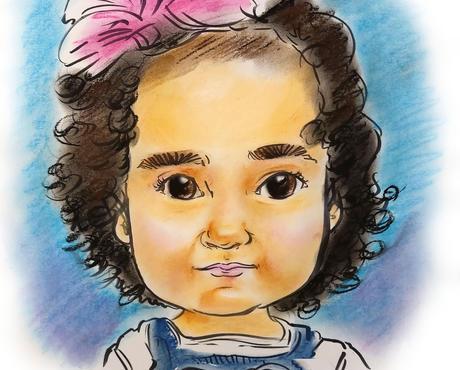 little_girl_caricature.jpg