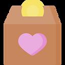 money-box.png