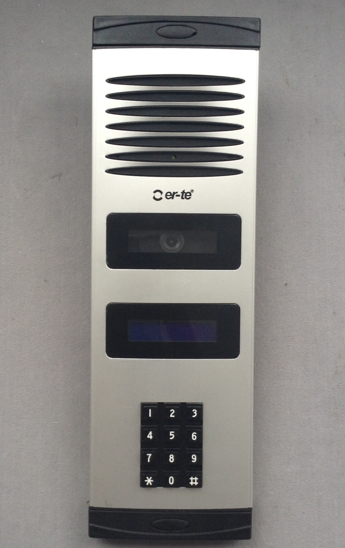 Orion - Dijital