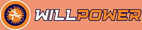 logo_will.png