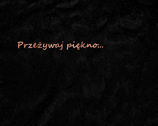 motto.jpg