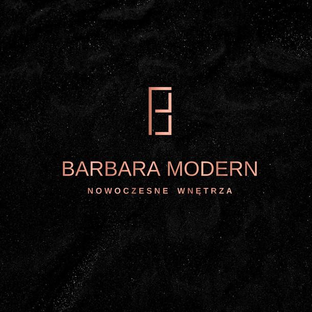 BARBARA-MODERN-NOWOCZESNE-WNETRZA.jpg