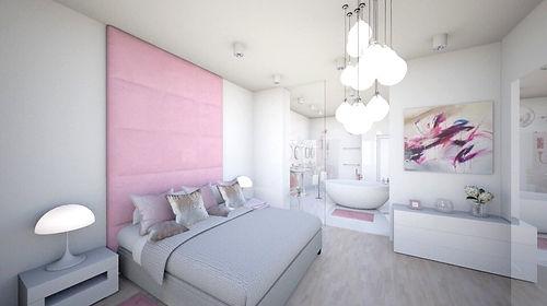 14-elegancka-sypialnia-dla-kobiety.jpg