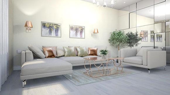 1-salon-w-stylu-nowojorskim-wroclaw.jpg