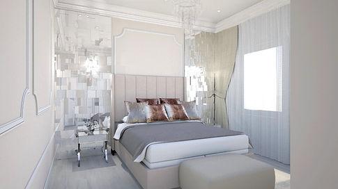 1-sypialnia-glamour-wroclaw.jpg