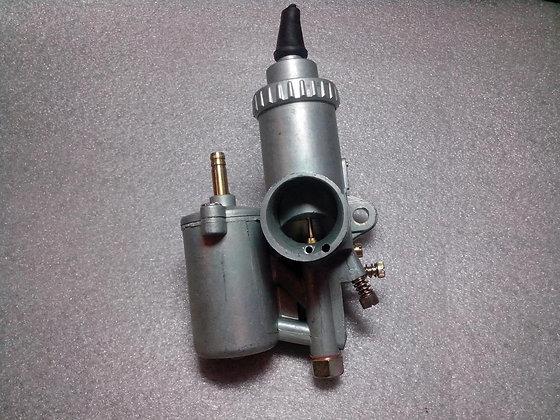 karburator 6V