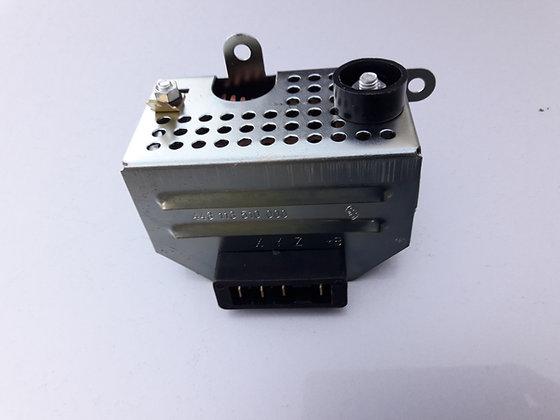 dioodsillaga generaator 12v