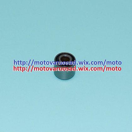 motori puks 30x24x10