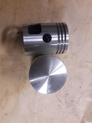 jawa360 kolb 2tk sorm 15mm