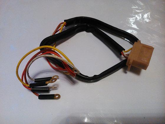 gen.kable V-50