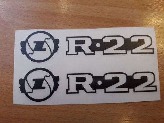 kleebis N3 riga22