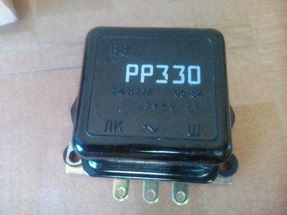 PP330 RELE