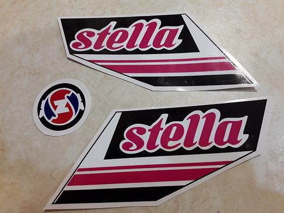 kleebis stella1