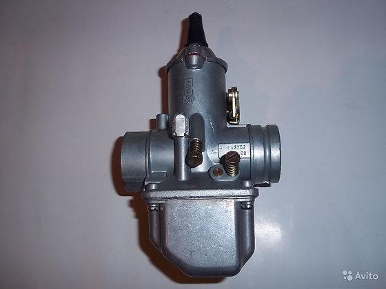 karburator 638