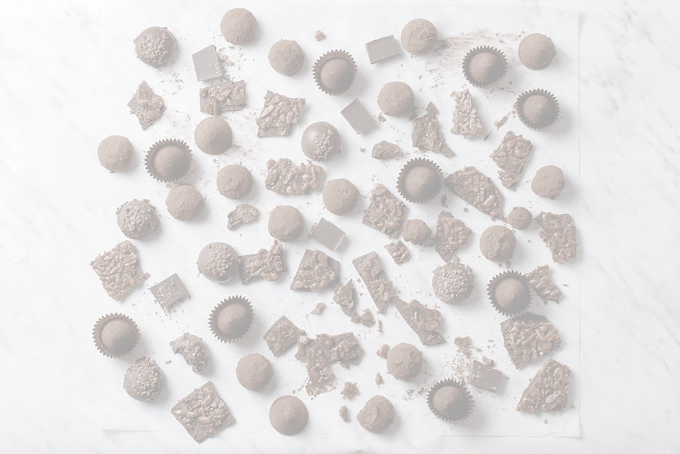 Chocolates%20_edited.jpg