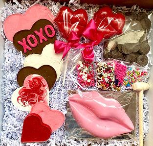 chocolate kit 1.jpeg