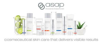asap-skin-care.jpg