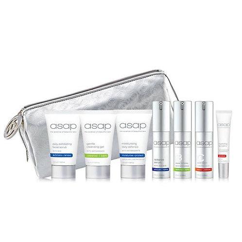 ASAP Rejuvenate Pack (Top Seller)