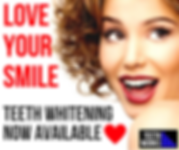 Copy of TEETH WHITENING.png