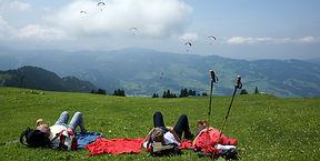 Bergbahnen Andelsbuch Sommer.jpg