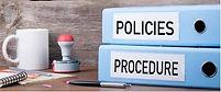 Policiesandproceedures.jpg